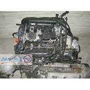 Контрактный двигатель (бу) CCTA 2,0л TFSI для Volkswagen Jetta, Passat, Tiguan (Фольксваген Джетта, Тигуан, Пассат, Пасат) фото