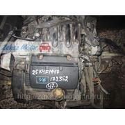 Контрактный двигатель (бу) 25K4FM 2,5л для Land Rover FREELANDER (Ленд Ровер Фрилендер, Лэнд Ровер Фрилэндер), Rover (Ровер) 75 фото