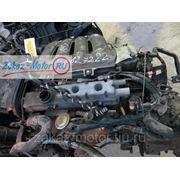 Контрактный двигатель (бу) X14XE 1,4л для Opel/Vauxhall (Опель) CORSA B, ASTRA G, ASTRA F, TIGRA фото