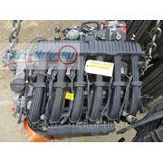 Контрактный двигатель (бу) X25D1 (X25DA) 2,5л для Daewoo (Дэу) MAGNUS (МАГНУС), TOSCA (ТОСКА), Chevrolet EPICA фото
