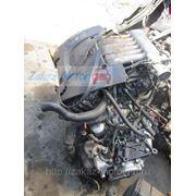 Контрактный двигатель (бу) G6BV на Hyundai (Хундай) Tucson, Sonata фото