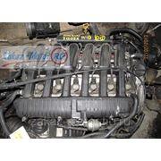 Контрактный двигатель (бу) X20D1 2,0л для Chevrolet EPICA (Шевроле, Шевролет ЭПИКА) фото