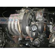 Контрактный двигатель (бу) AVR 2,5л turbo diesel для Volkswagen LT (Фольксваген ЛТ) фото