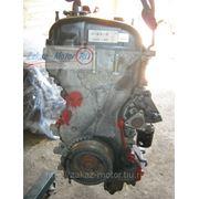 Контрактный двигатель (бу) QQDB, QQDA, QQDC 1,8л Duratec HE для Ford (Форд) FOCUS (Фокус), Ford C-MAX фото