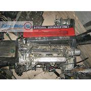 Контрактный двигатель (бу) B234E, B234L, B234R 2,3л turbo для Saab (Сааб) 9-5, 9-3, 9000 фото