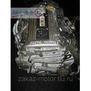 Контрактный двигатель (бу) Z22SE ECOTEC 2,2л для CHEVROLET COBALT, CAVALIER, OLDSMOBILE, Opel/Vauxhall фото