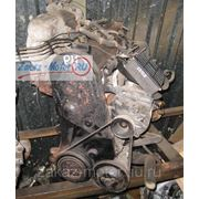 Контрактный двигатель (бу) PH 1,8л для Audi 100 (Ауди 100), Audi 100 Quattro (Ауди 100 Кваттро) фото