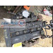Контрактный двигатель (бу) EDDB, EDDD, EDDC, EDDF 2,0л Zetec-E для Ford (Форд) FOCUS (Фокус) фото