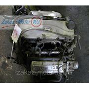 Контрактный двигатель (бу) G4CP 8vl (клапанов) для Hyundai (Хундай) SONATA (СОНАТА) фото