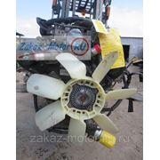 Контрактный двигатель (бу) 2UZ-FE 4,7л для Toyota (Тойота) LAND CRUISER, TUNDRA, SEQUOIA, LEXUS фото