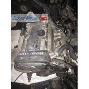 Контрактный двигатель (бу) B5254T, B5254T2, B5254T3, B5254T6, B5254T7 2,5л turbo для Volvo (Вольво) S60, S70, S80, C70, V70, XC70, XC90 фото