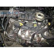 Контрактный двигатель (бу) 33RG 3,3л для Chrysler (Крайслер) VOYAGER (Вояджер), STRATUS (Стратус) фото
