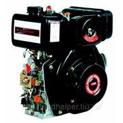 Дизельный двигатель GREEN-FIELD LT 178 F фото