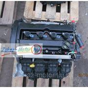 Контрактный двигатель (бу) EDZ 2,4л для Chrysler (Крайслер) VOYAGER, PT CRUISER (Крузер), SEBRING, STRATUS фото