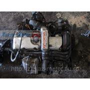 Контрактный (б/у) двигатель 2L для Toyota (Тойота) фото