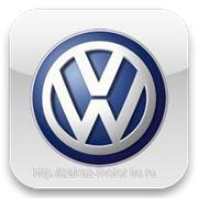 Контрактный двигатель (бу) BBG 2,8л для Volkswagen Passat (Фольксваген Пассат, Пасат) фото