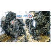 Двигатель (бу) RF 2,0л для Kia Sportage (Киа Спортаж) фото