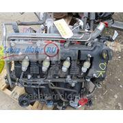 Контрактный двигатель (бу) J24B 2,4л для Suzuki (Сузуки) GRAND VITARA (ГРАНД ВИТАРА), KIZASHI (КИЗАШИ) фото