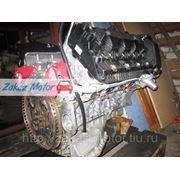 Контрактный (б/у) двигатель N62B44A для BMW (БМВ) фото