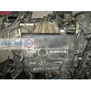 Контрактный двигатель (бу) B4184S (1,7л) и B4184S2, B4184S3, B4184S9 1,8л для Volvo S40 (Вольво S40), Volvo V40 (Вольво V40) фото