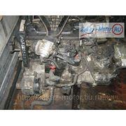 Контрактный двигатель (бу) ADY 2,0л для Volkswagen Golf Cabrio, Passat, Sharan, Vento (Фольксваген Гольф Кабрио, Пассат, Пасат, Шаран, Венто) фото