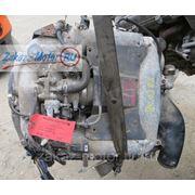 Контрактный двигатель (бу) H25A 2,5л для Suzuki (Сузуки) GRAND VITARA, VITARA, ESCUDO фото