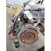 Контрактный двигатель (бу) FC/FB 3,0л для Jaguar S-TYPE (ЯГУАР S-TYPE) фото