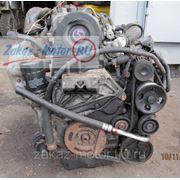 Контрактный двигатель (бу) D3EA 1,5л CRDi для Hyundai (Хендай, Хундай) ACCENT (АКЦЕНТ), GETZ (ГЕТЦ), MATRIX фото