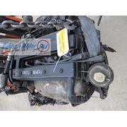 Контрактный двигатель (бу) C20SED 2,0л для Daewoo (Дэу, Деу) MAGNUS, NUBIRA, LEGANZA (Леганза), Chevrolet фото