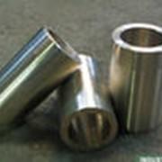 Запасные части для горно-шахтногооборудования фотография