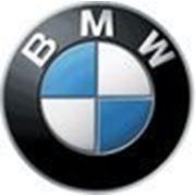 Контрактный двигатель (бу) М43 184E2 1,8л для BMW (БМВ) фото