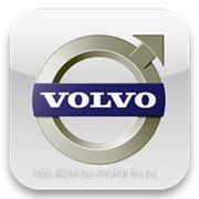 Контрактный двигатель (бу) B4204T, B4204T2, B4204T3, B4204T5 2,0л turbo для Volvo S40 (Вольво S40), Volvo V40 (Вольво V40) фото