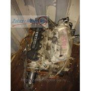 Контрактный двигатель (бу) A15MF, G15MF 1,5л для Daewoo (Дэу, Деу) NEXIA (Нексия), LANOS, ESPERO, ARANOS фото