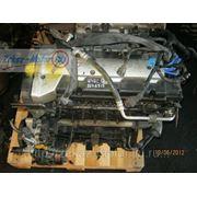 Двигатель (бу) G4GC 2,0л для Kia (Кия, Киа) фото
