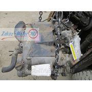Контрактный двигатель (бу) H27A 2,7л для Suzuki (Сузуки) GRAND VITARA, GRAND ESCUDO фото