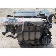 Контрактный двигатель (бу) G4JN 1,8л для Hyundai (Хендай) SONATA (СОНАТА), Kia OPTIMA (ОПТИМА) фото