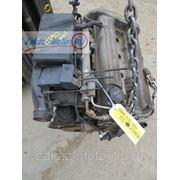 Контрактный двигатель (бу) Z22SE ECOTEC 2,2л для Opel/Vauxhall ASTRA, VECTRA, ZAFIRA, CHEVROLET фото