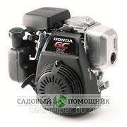 Двигатель Honda GC 135 фото