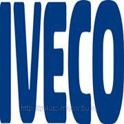 Контрактный двигатель (бу) Sofim 8140.47 2,5TD для Iveco Turbo Daily (Ивеко Дэйли), Citroen Jumper (Джампер), Peugeot Boxer (Боксер), Fiat Ducato фото