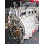 Контрактный двигатель (бу) CSDB, CSDA 1,8л Duratec HE для Ford (Форд) FOCUS (ФРКУС), Ford C-MAX, MONDEO фото