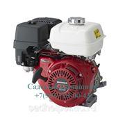 Двигатель Honda GX-200 S/Q HQ4 фото
