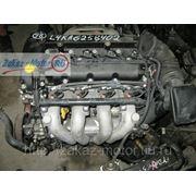 Двигатель (бу) L4KA 2,0л для Kia (Кия, Киа) фото