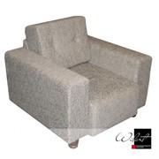 Кресло Ираклион на заказ фото