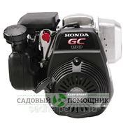 Двигатель Honda GC-190 фото