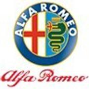 Двигатель AR 32301 для Alfa Romeo 156 (932) 2.0л 114кВт / 155л.с.1997-2005г.в. фото