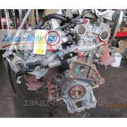 Двигатель (бу) G6CU 3,5л для Kia (Кия, Киа) SORENTO (СОРЕНТО) фото
