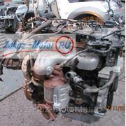 Двигатель (бу) D4FB, D4FB-L 1,6л CRDi для Kia (Кия, Киа) SOUL (СОУЛ), CEE'D (СИД), PRO CEE'D фото