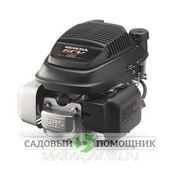 Двигатель Honda GCV-160 фото