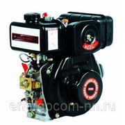 Дизельные двигатели GREEN-FIELD GF 186 F фото