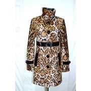 Леопардовая Блузка В Волгограде